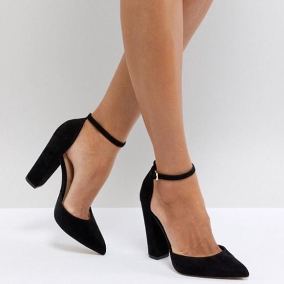 f7933ac6026 Aldo Shoes - Aldo Nichole heels